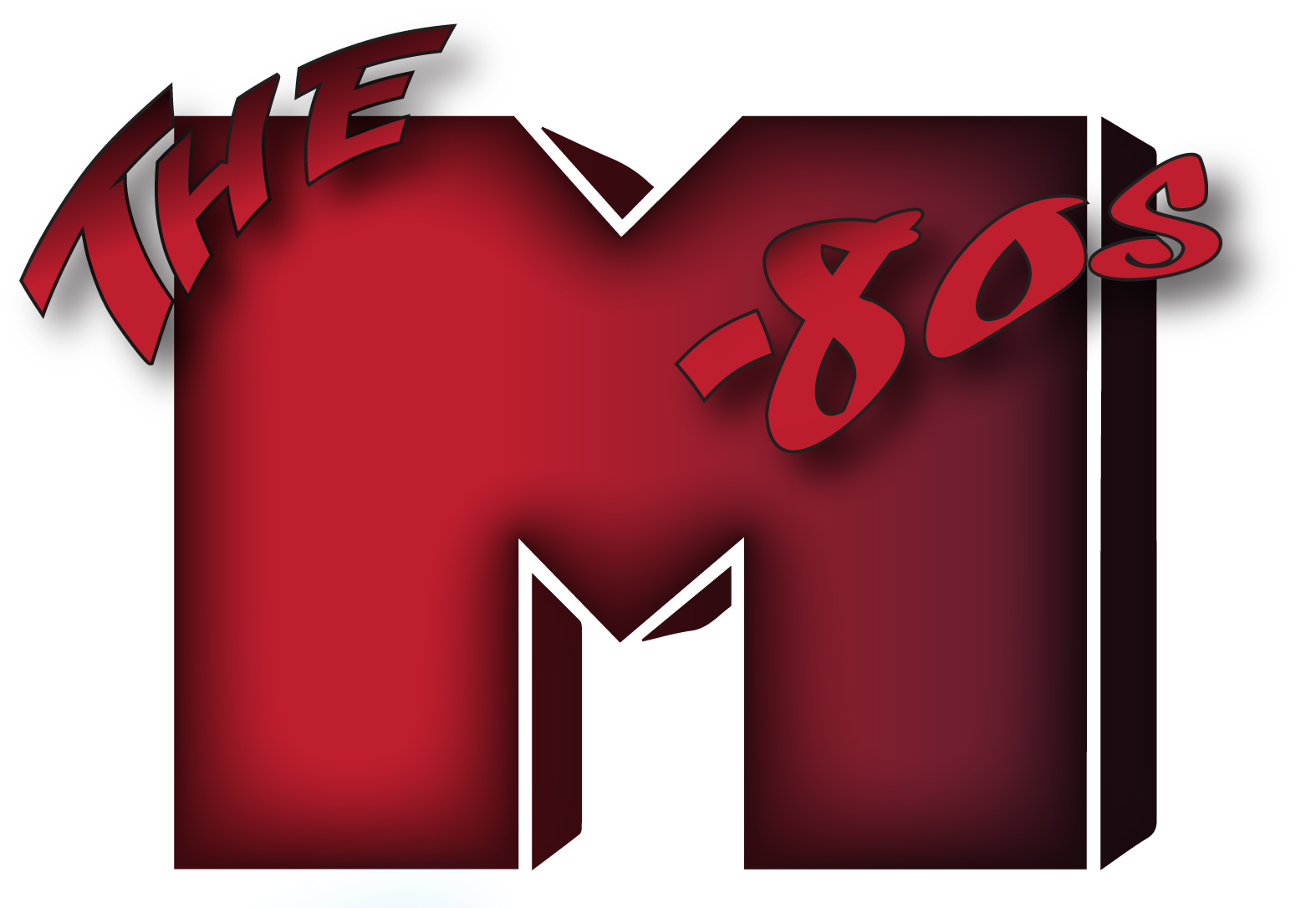 The M-80s